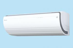 暖房強化型エアコンc